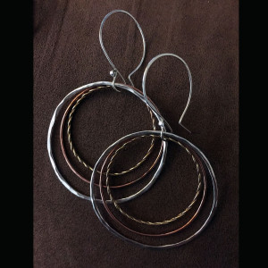 Very Large Tricolor Hoops2